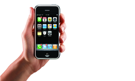 New iPhoneは2009年6月末にジョブズ復帰と共に発表!?