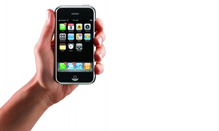 新型iPhoneが3つのモデルを同時リリース&生産開始みたい。