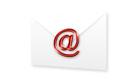 iPhoneの絵文字がウィルコムとイーモバイルに送信可能になったようです。