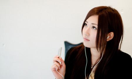 次の第3世代iPod touchには、カメラとマイクが搭載されるかも!?