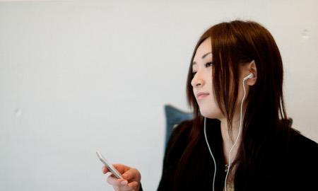 この先、iPodシリーズはどうなるのか? もしかしたらiPod classicは消えてしまうかもしれません・・・。