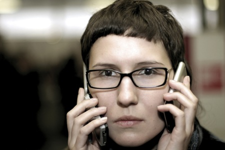 Apple、Google Voice承認問題について説明。併せてApp StoreのiPhoneアプリ審査手順も明らかに。