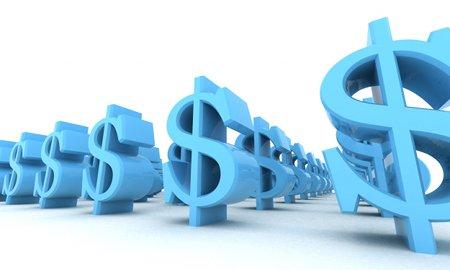 iPhone 3Gから「iPhone 3GS」に機種変更すると月額いくらになるのか予想リンク集。