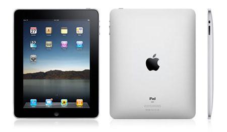 iPadの価格は4万8,800円から!機能、スペック、価格の詳細をまとめてみた。