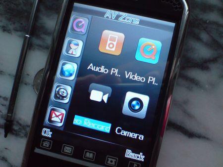 次のiPhoneにはビデオチャット機能が搭載される!?