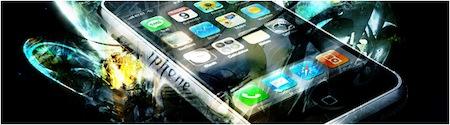 iPhone 爆発