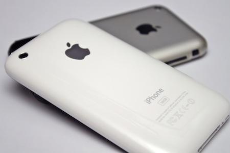 新型iPhone、ついに組み立てを開始!?