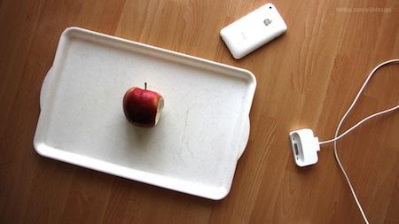 さよならMacBook!? アップル、来年はMac OSベースのiPadをリリースか?