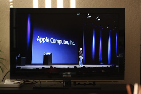 jobs Apple computer