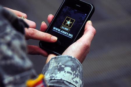 iPhoneアプリが世界のモバイルアプリダウンロードの99%を独占なう。