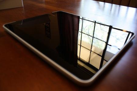 iPad 3G、プリペイドプランだったら通信速度規制ナッシング。