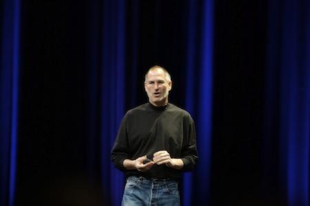 アップルの決算、iPhoneの売上50%増で過去最高の収益を記録!