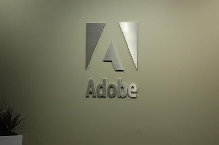 iPhone SDK 規約変更で、Flash CS5 作 iPhone アプリ締め出しへ。Adobe訴訟やっちゃう?