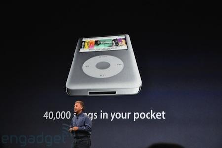 apple-ipod-sept-09-1353-rm-eng.jpg