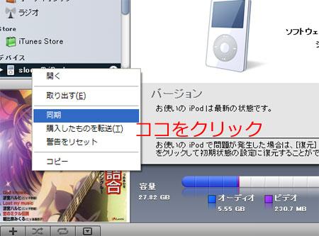 beginner01-import4.jpg