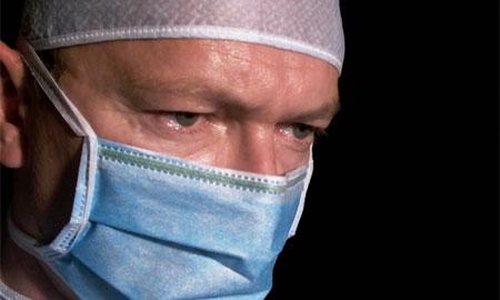故障するまえにCopyTransDoctorでiPodを健康診断してみましょう。