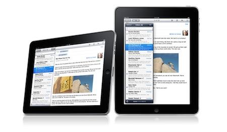 iPadの原価は2万7000円!?