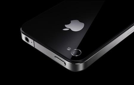サンプル写真で分かる iPhone 4 のカメラの実力。