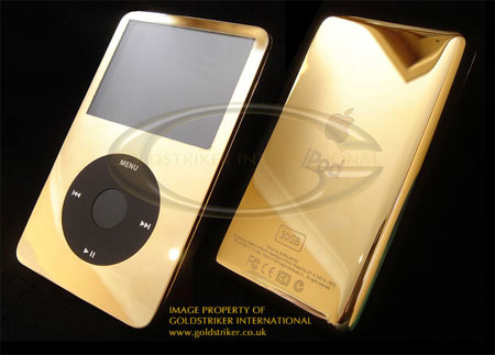 golden-ipod-classic.jpg