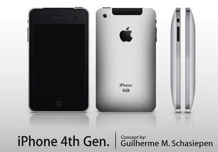 iPhone-4G-iPad-like-concept.jpg