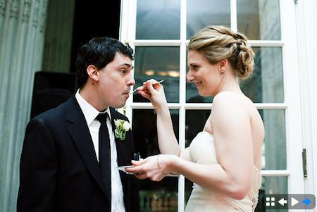 iPhone-wedding-cake-last.png