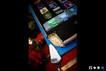 iPhone-weddingcake.png