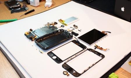 iphone-3g-s-barabara.jpg