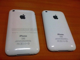 iphone-3gs-white-discoloration.jpg