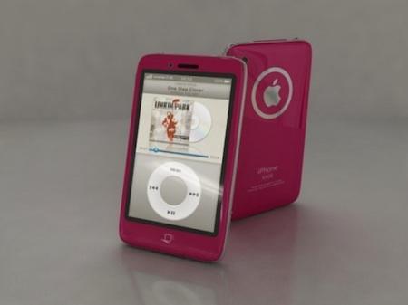 iphone-4g-concept-03.jpg