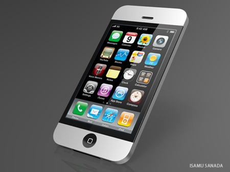 iphone091026_01.png