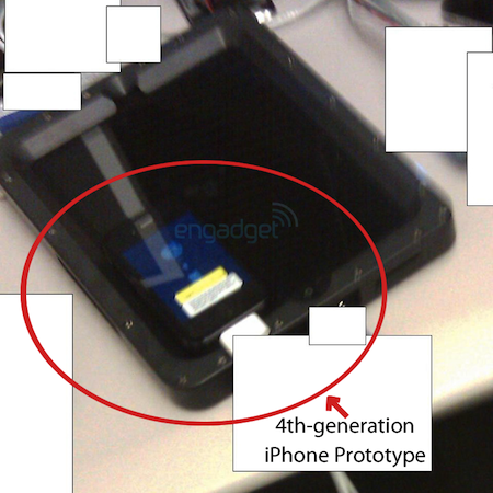 iphone4g-100202-1.png