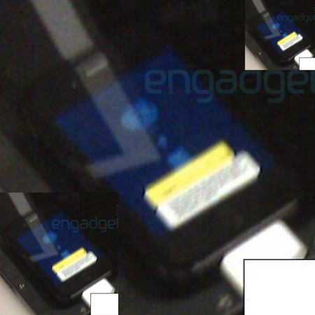 iphone4g-100202-2.png