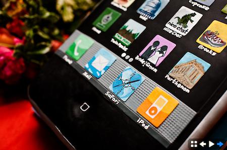iphonewedding-icon2.png