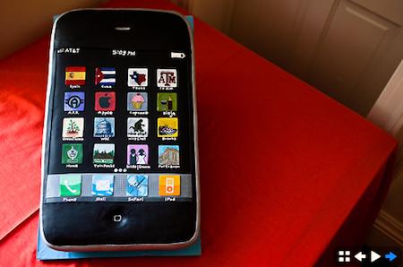 iphonewedding.png