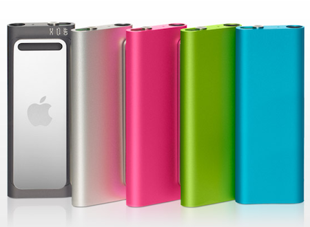 ipod-shuffle-colorfull.png