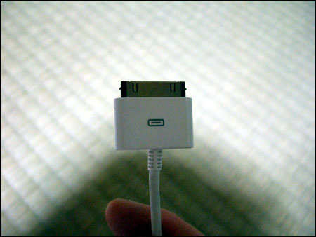 junsei-ipod-cable.jpg