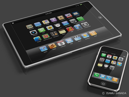 macbooktouch_0907b.png