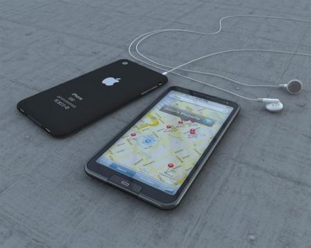 これが本物の新型iPhoneなのか?