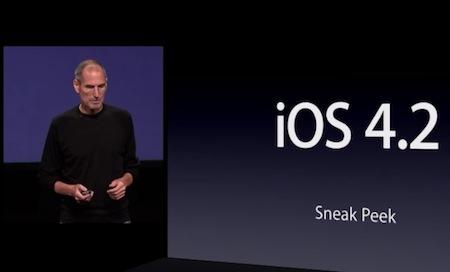 screen-shot(2010-09-02 11.46.49).jpg