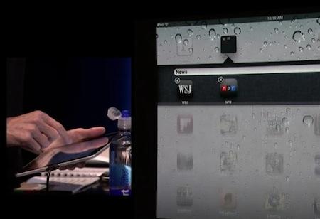 screen-shot(2010-09-02 12.03.00).jpg