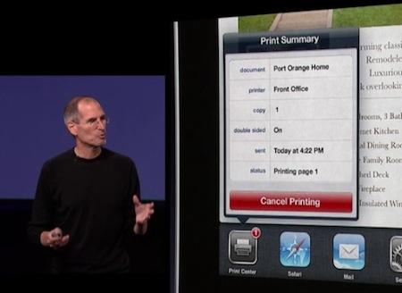 screen-shot(2010-09-02 12.04.26).jpg