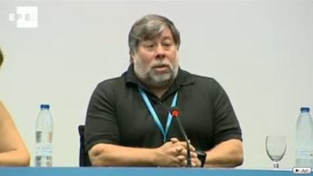 woz-iphone-4-comments.jpg