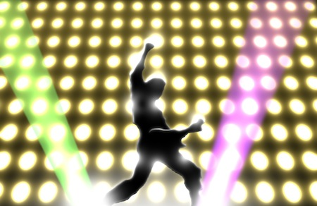 放送日は8月1日と8日。MUSIC JAPAN 新世紀アニソンSP3が公開録音&セットリスト公開。