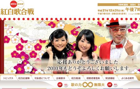 nana-mizuki-red-white-audi-rating.png