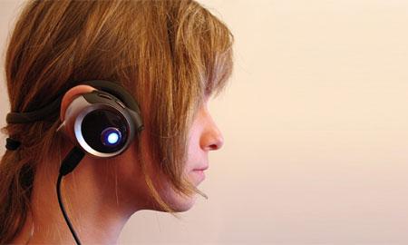 高音質とされる音楽プレイヤーソフト6個を聞き比べて順位をつけて比較してみた。