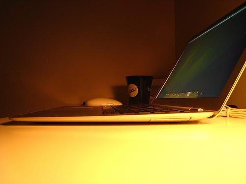 脱Intel!A5チップを搭載したMacBook Airのテスト機が存在する?