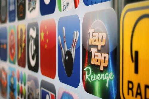 App Store、アプリを数重視から質重視に。