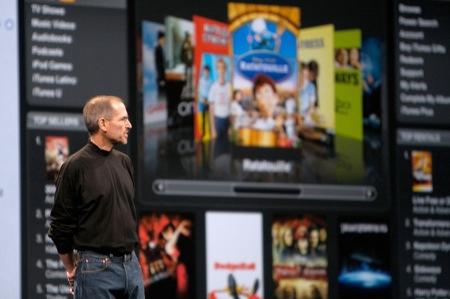 ついに映画がレンタル可能に!Apple、iTunes Movie Rentalを日本でも開始。