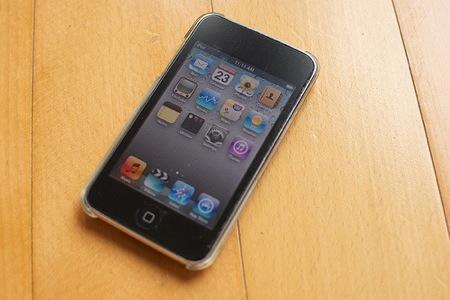実は、iOS 4はiOS 3より、iPhoneのバッテリーが長く持つ。