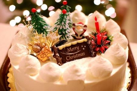 iPhone 4のホワイトモデル、クリスマスまでにはリリースか!?